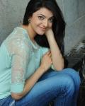 kajal-agarwal-latest-stills-17