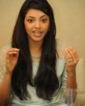 kajal-agarwal-latest-stills-2