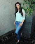 kajal-agarwal-latest-stills-20
