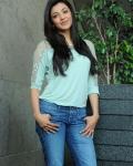 kajal-agarwal-latest-stills-4