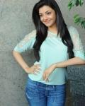 kajal-agarwal-latest-stills-7