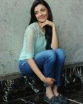 kajal-agarwal-latest-stills-9