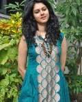 kamna-jetmalani-latest-stills-1