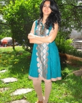 kamna-jetmalani-latest-stills-10