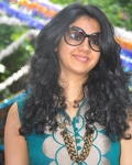 kamna-jetmalani-latest-stills-11