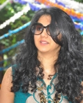 kamna-jetmalani-latest-stills-12
