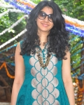 kamna-jetmalani-latest-stills-13