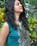 kamna-jetmalani-latest-stills-14