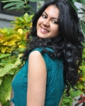 kamna-jetmalani-latest-stills-15