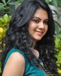 kamna-jetmalani-latest-stills-16