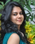kamna-jetmalani-latest-stills-17