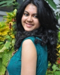 kamna-jetmalani-latest-stills-18