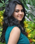 kamna-jetmalani-latest-stills-19