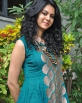 kamna-jetmalani-latest-stills-2