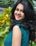 kamna-jetmalani-latest-stills-20