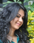 kamna-jetmalani-latest-stills-21