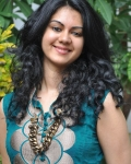 kamna-jetmalani-latest-stills-22