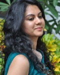 kamna-jetmalani-latest-stills-23