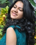 kamna-jetmalani-latest-stills-24