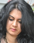 kamna-jetmalani-latest-stills-25
