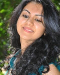 kamna-jetmalani-latest-stills-26
