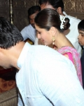 kareena-kapoor-praying-for-heroine-movie-11