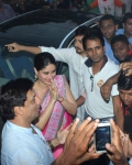 kareena-kapoor-praying-for-heroine-movie-2
