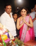 kareena-kapoor-praying-for-heroine-movie-20