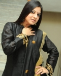 keerthi-chawla-at-scam-audio-launch-1