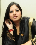keerthi-chawla-at-scam-audio-launch-14