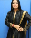 keerthi-chawla-at-scam-audio-launch-4