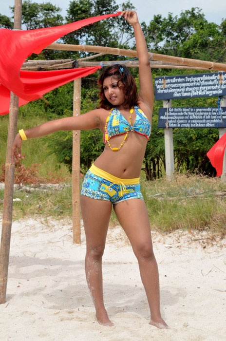 komal-jha-hot-photos-2