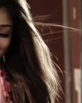 krishnam-vande-jagadgurum-movie-stills-1