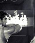 krishnam-vande-jagadgurum-movie-stills-10