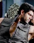 krishnam-vande-jagadgurum-movie-stills-11