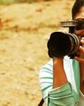 krishnam-vande-jagadgurum-movie-stills-17