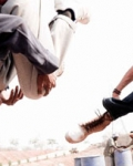 krishnam-vande-jagadgurum-movie-stills-18
