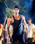 krishnam-vande-jagadgurum-movie-stills-2