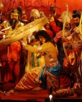 krishnam-vande-jagadgurum-movie-stills-4