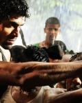 krishnam-vande-jagadgurum-movie-stills-7