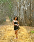 kriti-kharbanda-latest-hot-photo-shoot-1