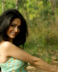 kriti-kharbanda-latest-hot-photo-shoot-10
