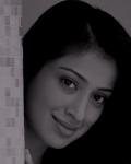 lakshmi-rai-hot-photo-shoot-2