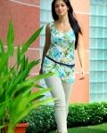 lakshmi-rai-hot-photo-shoot-3
