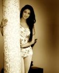 lakshmi-rai-hot-photo-shoot-4