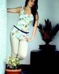 lakshmi-rai-hot-photo-shoot-5