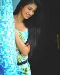 lakshmi-rai-hot-photo-shoot-6