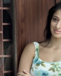 lakshmi-rai-hot-photo-shoot-8