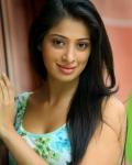 lakshmi-rai-hot-photo-shoot