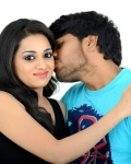 love-cycle-moive-stills-6